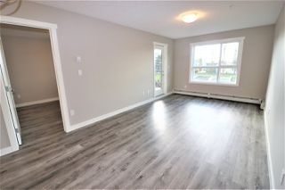 Photo 4: 106 1506 Tamarack Boulevard in Edmonton: Zone 30 Condo for sale : MLS®# E4174536