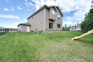 Photo 5: 3821 47 Street: Gibbons House for sale : MLS®# E4176317