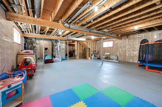 Photo 29: 3821 47 Street: Gibbons House for sale : MLS®# E4176317