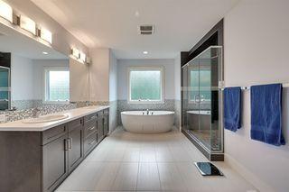 Photo 21: 3821 47 Street: Gibbons House for sale : MLS®# E4176317