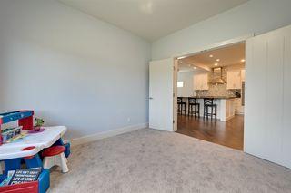 Photo 15: 3821 47 Street: Gibbons House for sale : MLS®# E4176317