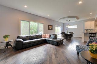 Photo 10: 3821 47 Street: Gibbons House for sale : MLS®# E4176317