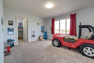 Photo 24: 3821 47 Street: Gibbons House for sale : MLS®# E4176317