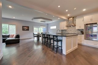 Photo 8: 3821 47 Street: Gibbons House for sale : MLS®# E4176317