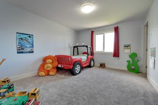 Photo 26: 3821 47 Street: Gibbons House for sale : MLS®# E4176317