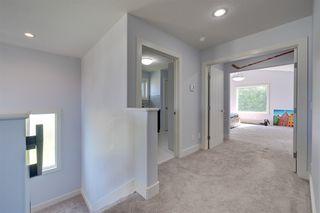Photo 27: 3821 47 Street: Gibbons House for sale : MLS®# E4176317