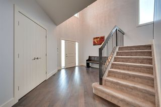 Photo 7: 3821 47 Street: Gibbons House for sale : MLS®# E4176317