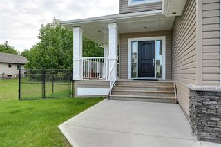Photo 2: 3821 47 Street: Gibbons House for sale : MLS®# E4176317