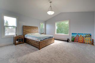 Photo 19: 3821 47 Street: Gibbons House for sale : MLS®# E4176317