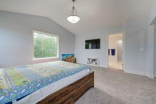Photo 20: 3821 47 Street: Gibbons House for sale : MLS®# E4176317