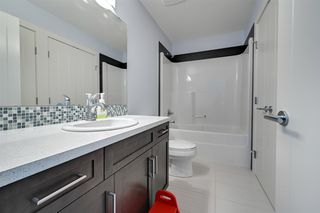 Photo 25: 3821 47 Street: Gibbons House for sale : MLS®# E4176317