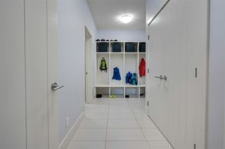 Photo 16: 3821 47 Street: Gibbons House for sale : MLS®# E4176317