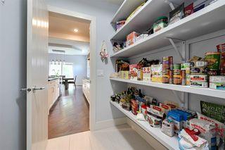 Photo 14: 3821 47 Street: Gibbons House for sale : MLS®# E4176317