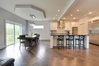Photo 11: 3821 47 Street: Gibbons House for sale : MLS®# E4176317