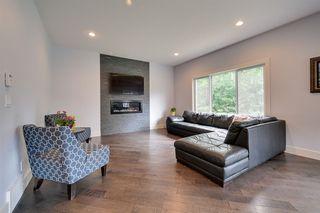 Photo 9: 3821 47 Street: Gibbons House for sale : MLS®# E4176317