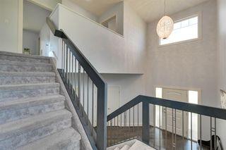 Photo 18: 3821 47 Street: Gibbons House for sale : MLS®# E4176317