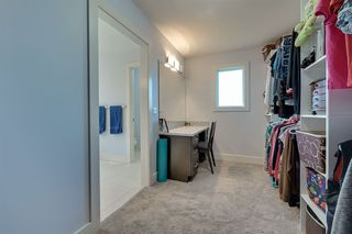 Photo 23: 3821 47 Street: Gibbons House for sale : MLS®# E4176317