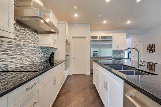 Photo 13: 3821 47 Street: Gibbons House for sale : MLS®# E4176317