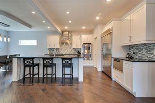 Photo 12: 3821 47 Street: Gibbons House for sale : MLS®# E4176317
