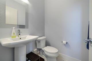 Photo 17: 3821 47 Street: Gibbons House for sale : MLS®# E4176317