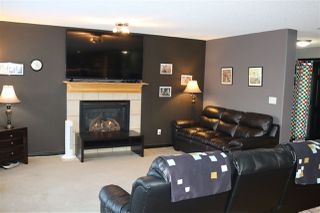 Photo 4: 1021 RUTHERFORD Place in Edmonton: Zone 55 House for sale : MLS®# E4179701