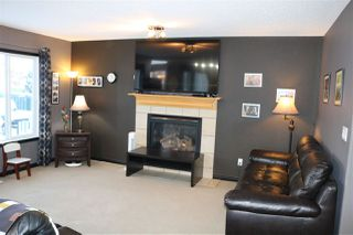 Photo 3: 1021 RUTHERFORD Place in Edmonton: Zone 55 House for sale : MLS®# E4179701
