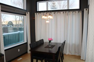 Photo 8: 1021 RUTHERFORD Place in Edmonton: Zone 55 House for sale : MLS®# E4179701