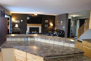 Photo 6: 1021 RUTHERFORD Place in Edmonton: Zone 55 House for sale : MLS®# E4179701