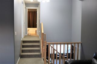 Photo 13: 1021 RUTHERFORD Place in Edmonton: Zone 55 House for sale : MLS®# E4179701