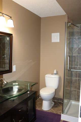 Photo 25: 1021 RUTHERFORD Place in Edmonton: Zone 55 House for sale : MLS®# E4179701