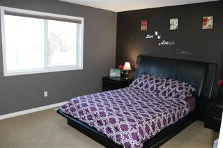 Photo 14: 1021 RUTHERFORD Place in Edmonton: Zone 55 House for sale : MLS®# E4179701
