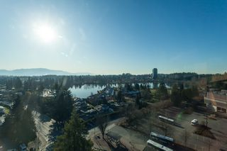 Photo 14: 1504 33065 Mill Lake Road in Abbotsford: Central Abbotsford Condo for sale : MLS®# R2421391
