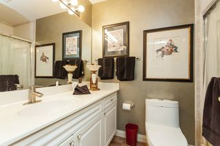 Photo 26: 1504 33065 Mill Lake Road in Abbotsford: Central Abbotsford Condo for sale : MLS®# R2421391