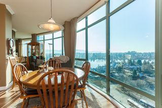 Photo 13: 1504 33065 Mill Lake Road in Abbotsford: Central Abbotsford Condo for sale : MLS®# R2421391