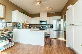Photo 16: 1504 33065 Mill Lake Road in Abbotsford: Central Abbotsford Condo for sale : MLS®# R2421391