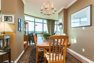 Photo 8: 1504 33065 Mill Lake Road in Abbotsford: Central Abbotsford Condo for sale : MLS®# R2421391