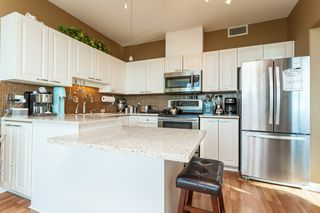 Photo 18: 1504 33065 Mill Lake Road in Abbotsford: Central Abbotsford Condo for sale : MLS®# R2421391