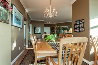 Photo 10: 1504 33065 Mill Lake Road in Abbotsford: Central Abbotsford Condo for sale : MLS®# R2421391