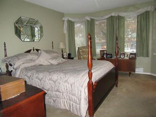 Photo 18: 103 19236 FORD ROAD in EMERALD PARK: Home for sale