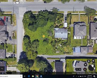 Photo 2: 7320 CURTIS Street in Burnaby: Simon Fraser Univer. Land for sale (Burnaby North)  : MLS®# R2423995