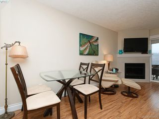 Photo 5: 14 2046 Widows Walk in SHAWNIGAN LAKE: ML Shawnigan Lake Condo Apartment for sale (Malahat & Area)  : MLS®# 419425