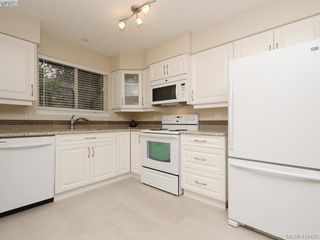 Photo 2: 14 2046 Widows Walk in SHAWNIGAN LAKE: ML Shawnigan Lake Condo Apartment for sale (Malahat & Area)  : MLS®# 419425