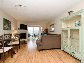 Photo 9: 14 2046 Widows Walk in SHAWNIGAN LAKE: ML Shawnigan Lake Condo Apartment for sale (Malahat & Area)  : MLS®# 419425