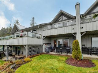 Photo 21: 14 2046 Widows Walk in SHAWNIGAN LAKE: ML Shawnigan Lake Condo Apartment for sale (Malahat & Area)  : MLS®# 419425