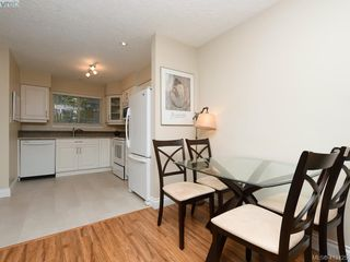 Photo 4: 14 2046 Widows Walk in SHAWNIGAN LAKE: ML Shawnigan Lake Condo Apartment for sale (Malahat & Area)  : MLS®# 419425