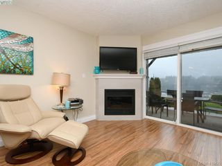 Photo 8: 14 2046 Widows Walk in SHAWNIGAN LAKE: ML Shawnigan Lake Condo Apartment for sale (Malahat & Area)  : MLS®# 419425