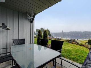 Photo 28: 14 2046 Widows Walk in SHAWNIGAN LAKE: ML Shawnigan Lake Condo Apartment for sale (Malahat & Area)  : MLS®# 419425