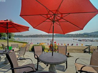 Photo 19: 14 2046 Widows Walk in SHAWNIGAN LAKE: ML Shawnigan Lake Condo Apartment for sale (Malahat & Area)  : MLS®# 419425