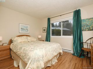 Photo 12: 14 2046 Widows Walk in SHAWNIGAN LAKE: ML Shawnigan Lake Condo Apartment for sale (Malahat & Area)  : MLS®# 419425