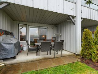 Photo 20: 14 2046 Widows Walk in SHAWNIGAN LAKE: ML Shawnigan Lake Condo Apartment for sale (Malahat & Area)  : MLS®# 419425